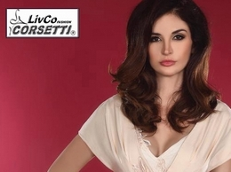 http://www.livcocorsetti.com/ website