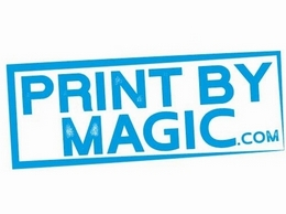 https://printbymagic.com/ website