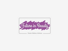 https://futureinbeauty.com/ website