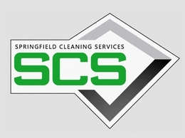 https://springfieldcleaningservices.com/ website