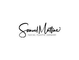https://www.samuelmattine.com/ website