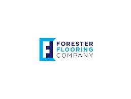 https://www.ffco.co.uk/ website