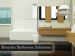 http://www.bespokebathroomsolutions.co.uk/ website