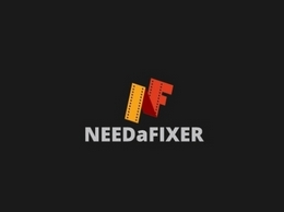 https://www.needafixer.com/ website