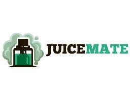 https://juicemate.co.uk/ website
