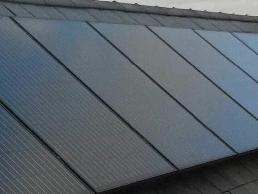 https://install-solar.com/ website