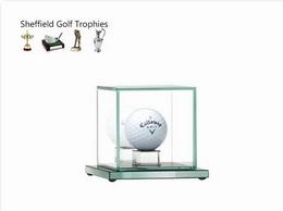 https://www.golftrophy.co.uk/ website