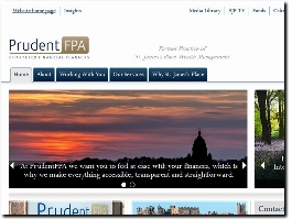 http://www.prudentfpa.co.uk/ website