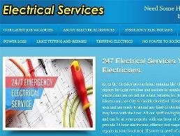 https://www.247electrician.info/ website