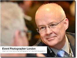 http://event-photographer-london.co.uk/ website