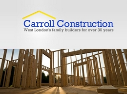 http://www.carrollconstructionsolutions.co.uk/ website