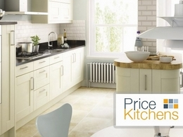 https://www.pricekitchens.co.uk/ website