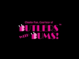 https://www.butlerswithbums.com/home/ website