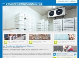 http://www.cheshirerefrigeration.co.uk/ website