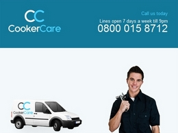 http://www.cookercare.com/surrey website