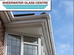 https://www.sheerwaterglass.co.uk website