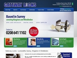 http://www.gatewaylocks.co.uk/ website