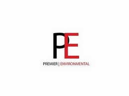 https://www.premier-env.co.uk/ website