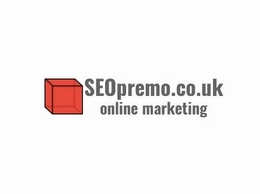 https://www.seopremo.co.uk/ website