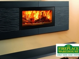 https://www.thefireplacewarehouse.co.uk/ website