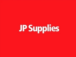 https://www.jpsuppliesltd.co.uk/ website