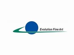 https://www.evolutionfineart.co.uk/ website