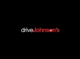 https://www.drivejohnsons.co.uk/adi-area/drivejohnsons-franchise/ website
