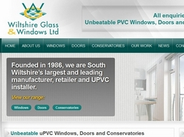 http://www.wiltshireglass.co.uk/ website