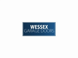 http://www.wessexgaragedoors.co.uk/ website