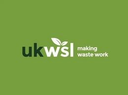 http://www.ukwsl.co.uk/ website