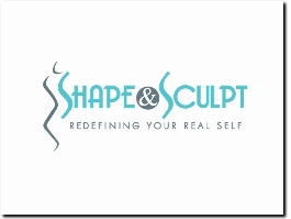 http://www.shapeandsculpt.me/ website