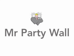 https://www.mrpartywall.co.uk/ website