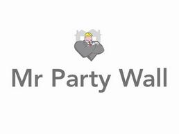 https://www.mrpartywall.co.uk/ website