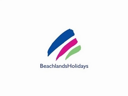 http://www.beachlandsholidays.com/ website