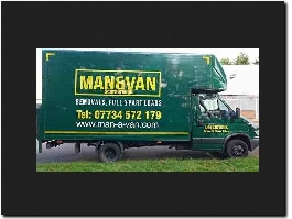 http://www.man-a-van.com/ website
