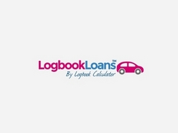 http://logbookcalculator.uk/ website