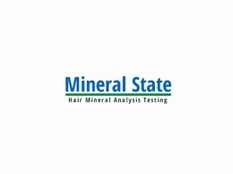 https://www.mineralstate.co.uk/ website