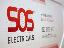http://www.sos-electricals.co.uk/ website