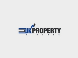 https://www.ukpropertyfinance.co.uk/ website