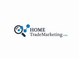 https://tradespeopleonline.com/ website