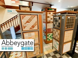http://www.abbeygate.co.uk/ website