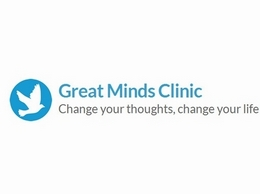https://www.greatmindsclinic.co.uk/ website