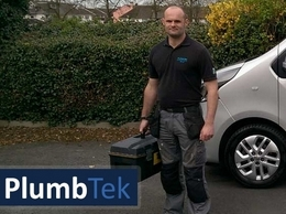 https://www.plumb-tek.co.uk/ website