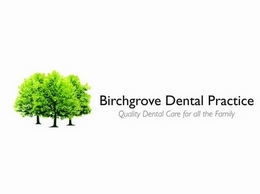 https://www.birchgrovedental.co.uk/ website