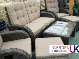 https://www.gardenfurnitureuk.co.uk/ website