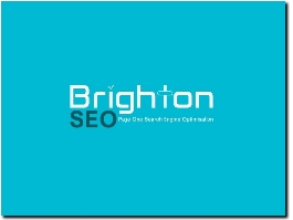 https://www.brighton-seo.co.uk/ website
