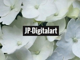 https://www.jp-digitalart.com website