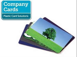https://www.companycards.co.uk/ website