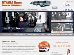 http://www.btgmdeanmotoreng.com/ website