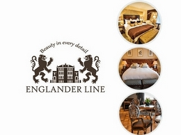 https://englanderline.com/hotel-contract-furniture/ website